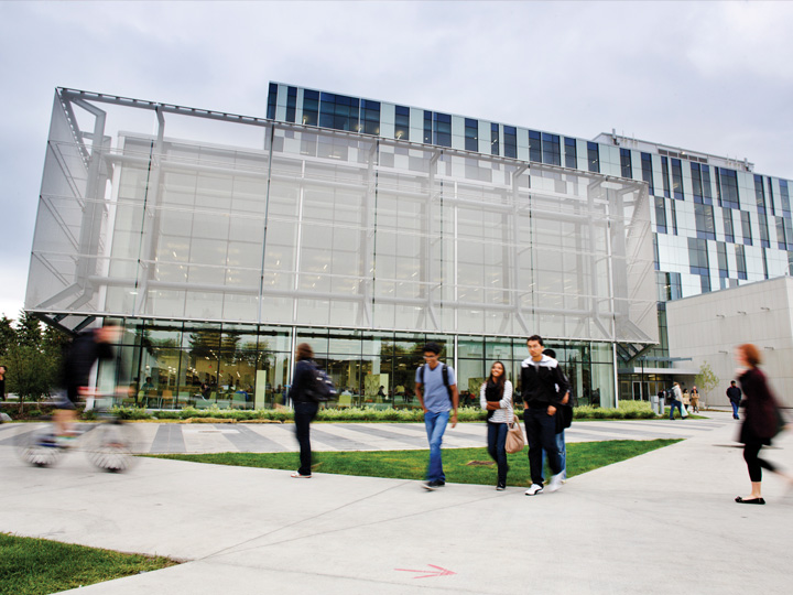 Public Health community college offering social science subjects near me